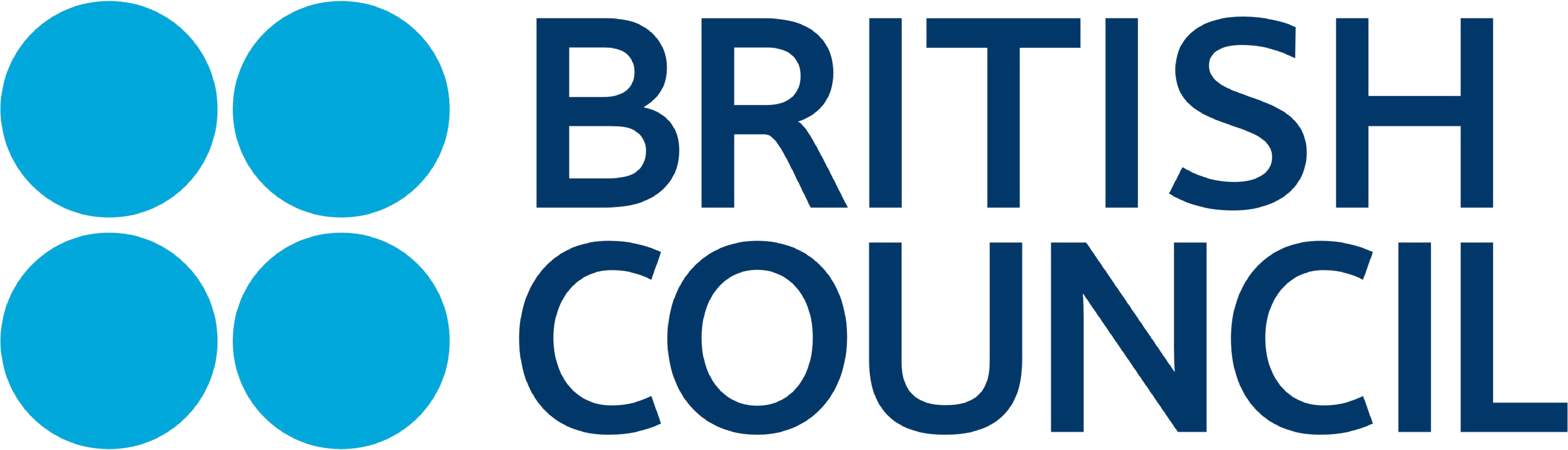 BRITISH COUNCIL INFO SESSIONS 2018 – 2019