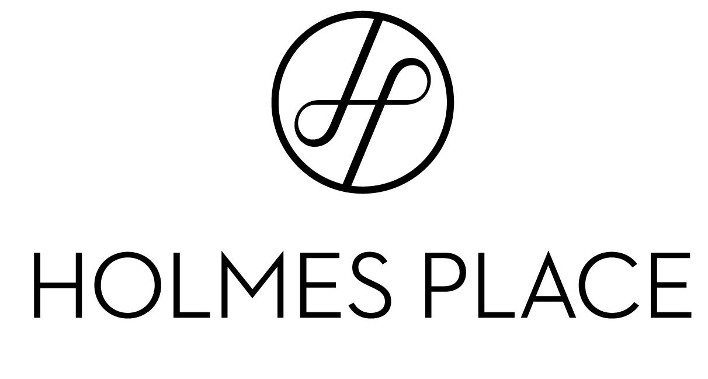 ΘΕΣΗ ΕΡΓΑΣΙΑΣ: RECEPTIONIST – HOLMES PLACE