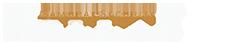 ΘΕΣΗ ΕΡΓΑΣΙΑΣ: ΦΡΟΝΤΙΣΤΕΣ ΥΓΕΙΑΣ (άνδρες ή γυναίκες), ΒΟΗΘΟΥΣ ΝΟΣΗΛΕΥΤΩΝ, ΝΟΣΟΚΟΜΕΣ/ΝΟΣΟΚΟΜΟΥΣ