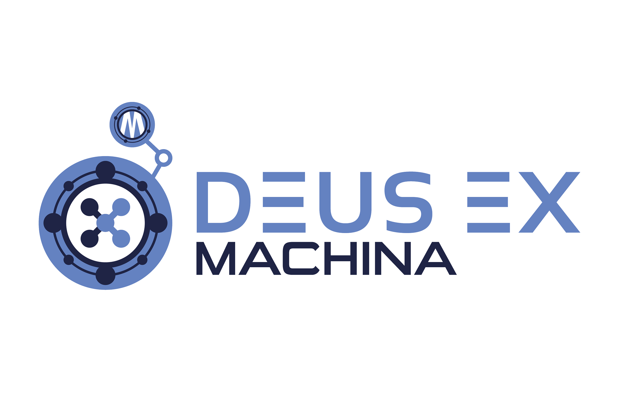 ΘΕΣΗ ΕΡΓΑΣΙΑΣ: SOFTWARE QA ENGINEER | DEUS EX MACHINA