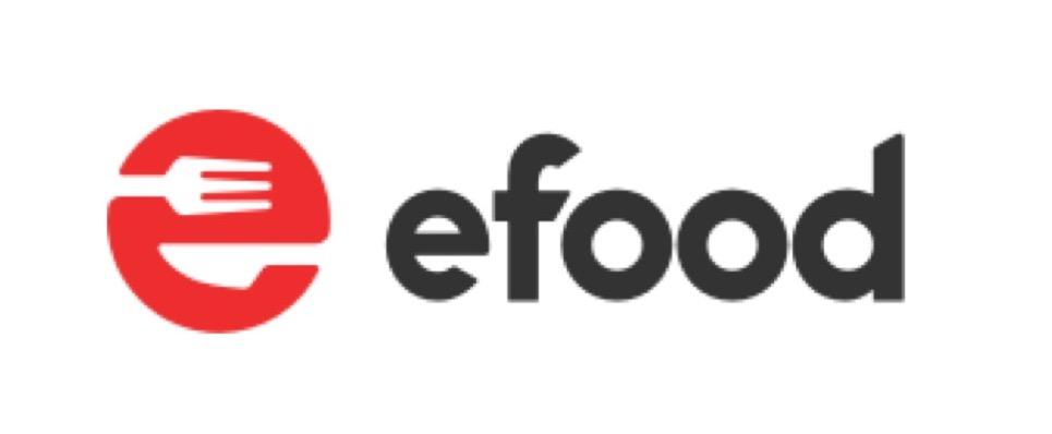 ΘΕΣΗ ΕΡΓΑΣΙΑΣ: SOFTWARE ENGINEER – E FOOD