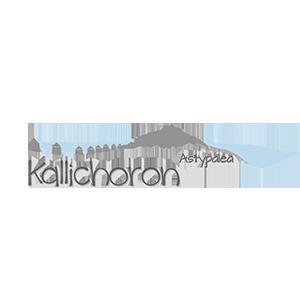 ΘΕΣΗ ΕΡΓΑΣΙΑΣ: ΥΠΕΥΘΥΝΟΣ ΥΠΟΔΟΧΗΣ ΚΑΙ ΚΡΑΤΗΣΕΩΝ- KALLICHORON ASTYPALΕΑ
